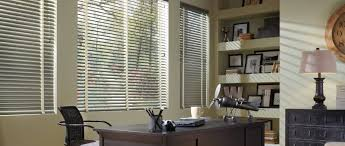 hunter douglas horizontal blinds innovative openings