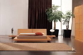 feng shui bedroom tips for beginners platform beds online blog kooning platform bed asian japanese floating modern design style feng shui bedroom furniture tips ideas advice