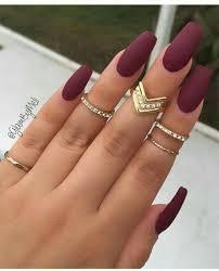top 25 best teen nails ideas on pinterest teen nail designs