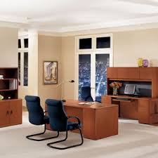 Used Office Furniture Davenport Iowa by Home Welter Storage
