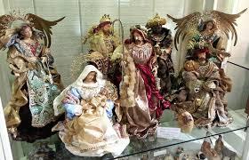 nativity sets christmas nativity sets christmas place