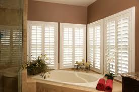 home addition design tool bathrooms design kitchen tile ideas average remodel cost