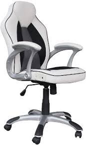 Pc Gaming Desk Chair Best Pc Gaming Chairs 2017 Computer Desk Guru