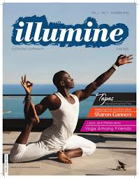 illumine magazine issue 4 summer 2014 by illumine magazine issuu