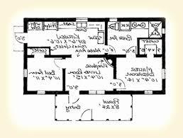 small 2 bedroom 2 bath house plans 2 bedroom 2 bath house plans under 1000 sq ft lovely floor plans