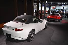 exclusive future car rendering 2016 2016 mazda mx 5 review top speed