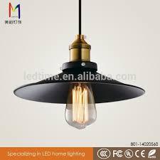 Industrial Chandelier Lighting Industrial Vintage Antique Design New Metal Chandelier Lamp