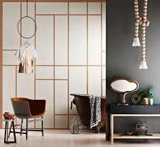 48 best dulux 2015 images on pinterest architecture baskets and