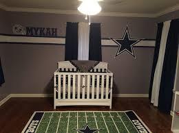 Dallas Cowboys Home Decor Awesome Dallas Cowboys Room Decor Dallas Cowboys Room Now With