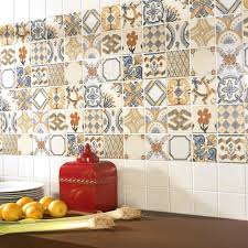 moroccan tile moroccan tiles backsplash kitchen glass mosaic tile bathroom tiles