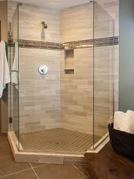 bathroom shower tile ideas photos bathroom shower tile ideas for the modern home interior design