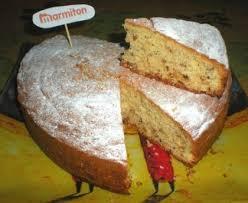 pralin de cuisine gâteau pralin rapide recette de gâteau pralin rapide marmiton