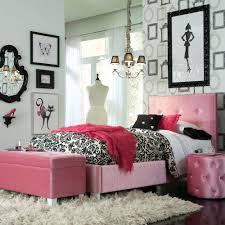 bedroom sets under kids ikea stayinelpaso com