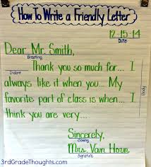 best 25 letter writing ideas on pinterest parts of the letter