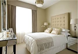 15 best bedroom color ideas for white furniture decor crave