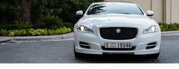 car hire bmw premium cars on rent delhi bmw jaguar audi mercedes car hire