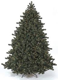 menards christmas tree christmas lights decoration
