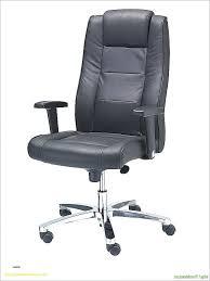 si e bureau baquet chaise baquet de bureau trendy siege p u butzi type bim a co