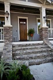 best 25 front porch design ideas on pinterest front porches