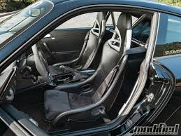 porsche 911 back seat 2005 porsche 911 carrera euro jdm fusion photo u0026 image gallery