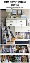 the 25 best craft home supplies ideas on pinterest diy home
