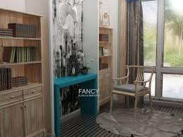 Ed Hardy Home Decor by Laminated Glass Floor Linkedin