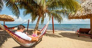 belize all inclusive vacation packages single family