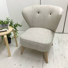 armchair modern modern armchairs