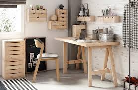 bureau pin plateau de bureau en pin massif