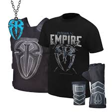 roman reigns costume review dress up like roman reigns for halloween