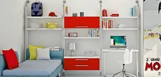 libreria ragazzi progettazione e realizzazione di librerie e scrivanie per