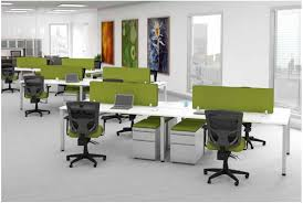 Office Furniture L Desk New Furniture Desk Depot L Office Furniture L Mountain View Ca