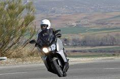bmw c600 sport review bike review bmw c600 sport and 650gt scooters by neale bayly