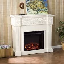 home decor best buy electric fireplace design ideas modern