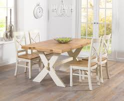 Cream Colored Dining Room Furniture by Dining Room Neat Dining Room Table Marble Top Dining Table On