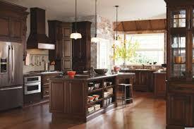 kitchen cabinet hardware brushed nickel kitchen dark cabinets black granite fleur de lis drawer knobs