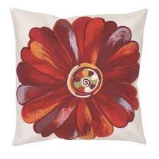 home decorators outdoor pillows square home decorators collection 50 100 outdoor pillows