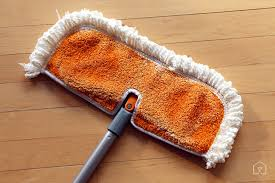 the best broom dustpan and dust mop the sweethome