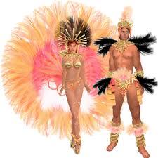 mardi gras costumes for men february 2010 vida velvet jazz lounge shopping