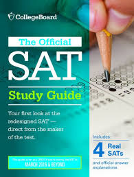 Barnes And Noble Route 3 Nj Official Sat Study Guide 2016 Edition By The College Board