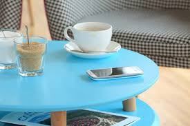coffe table coffee table sheesham coffee table coffee table and