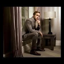 Ryan Gosling Birthday Memes - ryan gosling birthday meme generator