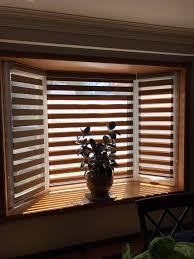Brampton Blinds Tj Window Covering Shutters U0026 Blinds Home Facebook