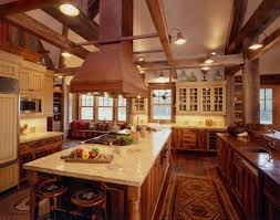 custom kitchen design ideas kitchen custom kitchen cabinets beautiful custom kitchen