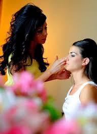 makeup classes in ta fl on you salon spa in ta fl vagaro