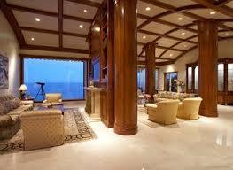 interior wondrous vaulted ceiling living room paint ideas living