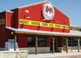 Backyard Bbq Arlington 3 Best Barbecue Restaurants In Arlington Tx Threebestrated