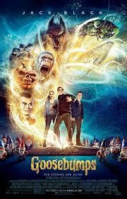 donwload film layar kaca 21 nonton goosebumps 2015 sub indo movie streaming download film