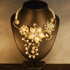 Jewelry Making Design Ideas Jewelry Design Sketches Ideas 2014 Necklace Rings Earrings Gallery