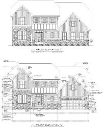 new construction single family homes for sale avalon isle ryan